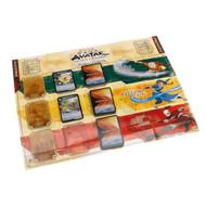 Avatar Starter Deck Book Toy - DD617965