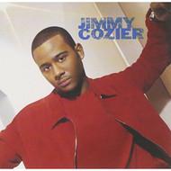 Jimmy Cozier By Jimmy Cozier On Audio CD Album 2001 - DD618066