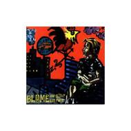 Low Glider Bus Rider By Blume Performer On Audio CD Album 2000 - DD618278