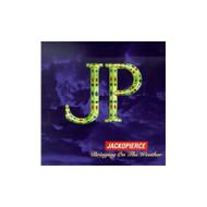 Bringing On The Weather By Jackopierce On Audio CD Album 1994 - DD618856