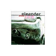 Joyride By Oleander On Audio CD Album 2003 - DD618926