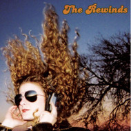The Rewinds By The Rewinds On Audio CD Album 2006 - DD619077
