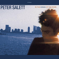 In The Ocean Of The Stars By Peter Salett On Audio CD Album 2008 - DD619879
