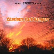 Charlotte Park Rangers By Charlotte Park Rangers On Audio CD Album 201 - DD620758