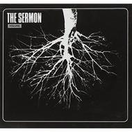 Volume By The Sermon On Audio CD Album 2004 - DD622247