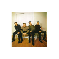 Obvious By 4HIM On Audio CD Album 1998 - DD622613
