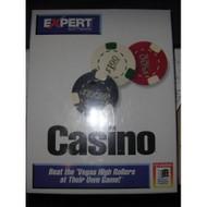 Casino For Windows Software - DD623024