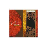 Sparkle By Charlie Cobb Performer On Audio CD Album 2001 - DD623884
