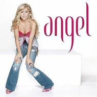Believe In Angels Believe In Me By Angel On Audio CD Album 2004 - DD624072
