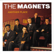 Another Plac By Magnets On Audio CD Album - DD624355