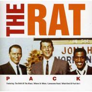 Rat Pack By Rat Pack On Audio CD Album 2011 - DD625817