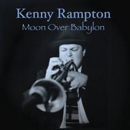 Moon Over Babylon By Kenny Rampton On Audio CD Album 2013 - DD626131
