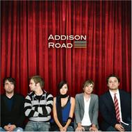 CD Addison Road By Addison Road On Audio CD Album - DD626923