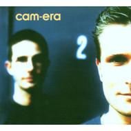 2 On Audio CD Album - DD626943