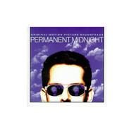 Permanent Midnight By Permanent Midnight On Audio CD Album 1998 - DD627374