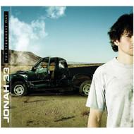 The Strangest Day By Jonah 33 On Audio CD Album 2006 - DD627805
