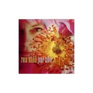Rosa Mundi By June Tabor On Audio CD Album 2001 - DD627854