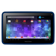 Visual Land Prestige Pro 7D Dual Core Tablet With 8GB Of Memory Google - DD629833