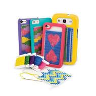 Make Your Case Designer Cross Stitch - DD630032
