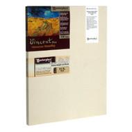 "Masterpiece Vincent Pro 7/8"" Deep 7 X 9 Inch Raw Unprimed No 12 Heavy - DD630199"