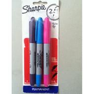 Sharpie Permanent Marker - DD630871