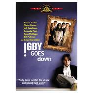 Igby Goes Down On DVD with Kieran Culkin - DD631184