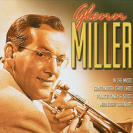 Glenn Miller By Glenn Performer Miller On Audio CD Album 2006 - DD632407