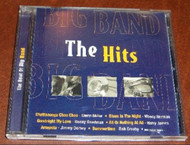 Hits By Hits Performer On Audio CD Album 2004 - DD632778