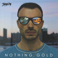 Nothing Gold By Joakim On Vinyl Record - DD635208