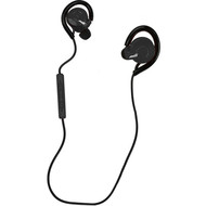 Avia Bluetooth Sport And Crosstraining Earbuds Black 4.0 Technology - DD636083