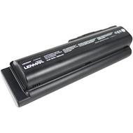 Lenmar Replacement Battery For HP Pavilion DV6 Extended Laptop - DD637285