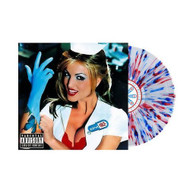 Enema Of The State By BLINK-182 On Vinyl Record - DD640162