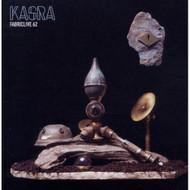 Fabriclive 62 By Kasra On Audio CD Album 2012 - DD641070