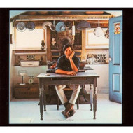 Townes Van Zandt By Townes Van Zandt On Audio CD Album 2009 - DD642416