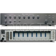 Toa A-903MK2 8 Channel Mixer Amplifier - DD644628