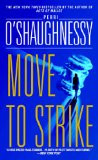 Move To Strike by Perri O'Shaughnessy - E010884
