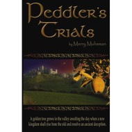 Peddler's Trials - E023335