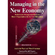 Managing in the Economy - E023700