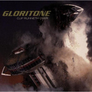 Cup Runneth Over Album 1998 by Gloritone On Audio CD - E132402