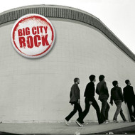 Big City Rock (Mcup) Big City Rock - E135929