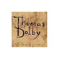 Astronauts & Heretics Album 1992 by Dolby Thomas On Audio CD - E138976