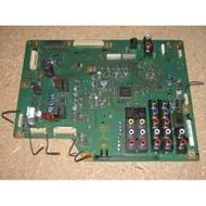 A1313996B AV Board Repair Parts - E317872