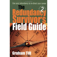 The Redundancy Survivor's Field Guide - E32262