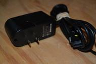 LG Model TA-25GT Cell Phone Wall Adapter Adaptor - E439193