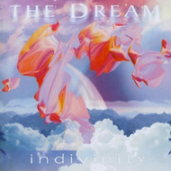 Dream CD Album On Audio CD - E449669