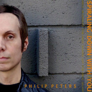 Spiraling Down With You Peters Philip - E452517