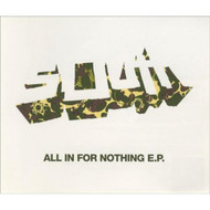 All In For Nothing E.p. South - E452884