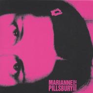 The Wrong Marianne Marianne Pillsbury [Performer] - E452921
