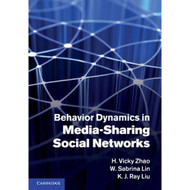 Behavior Dynamics In Media-Sharing Social Networks - E460241