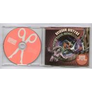 Scissor Sisters Take Your Mama On Audio CD - E460574